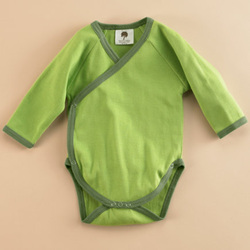 LAND OF NOD SNAPSUITS