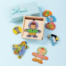 LAND OF NOD GIFTS $10 - $25