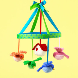 LAND OF NOD MOBILES
