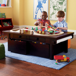 LAND OF NOD PLAY TABLES