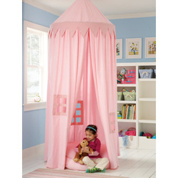 LAND OF NOD PLAY ROOM FURNISHINGS
