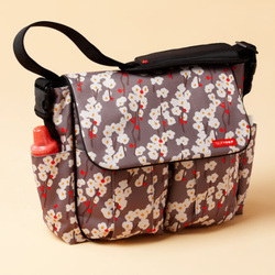 LAND OF NOD DIAPER BAGS