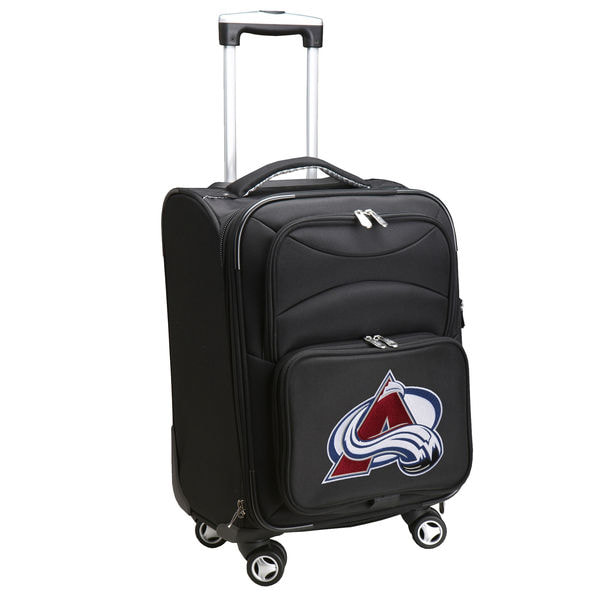 COLORADO AVALANCHE BACKPACKS AND BAGS