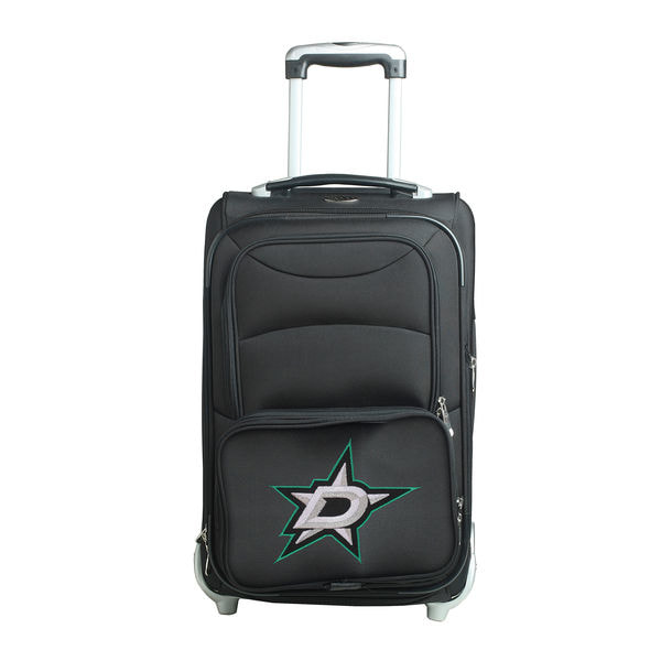 DALLAS STARS BACKPACKS AND BAGS