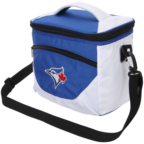 TORONTO BLUE JAYS LUNCH BOXES AND BAGS