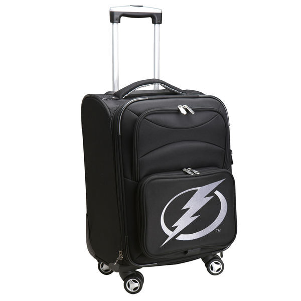 TAMPA BAY LIGHTNING BACKPACKS AND BAGS