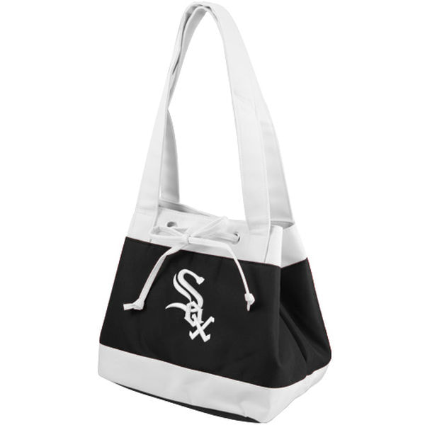 CHICAGO WHITE SOX LUNCH BOXES AND BAGS